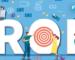 teaser-blog-ROI