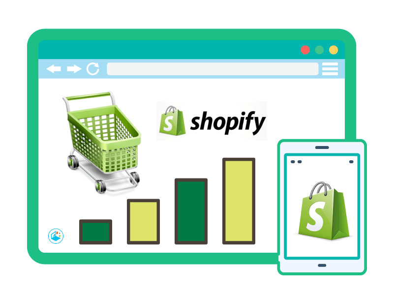 tienda_shopify_800px
